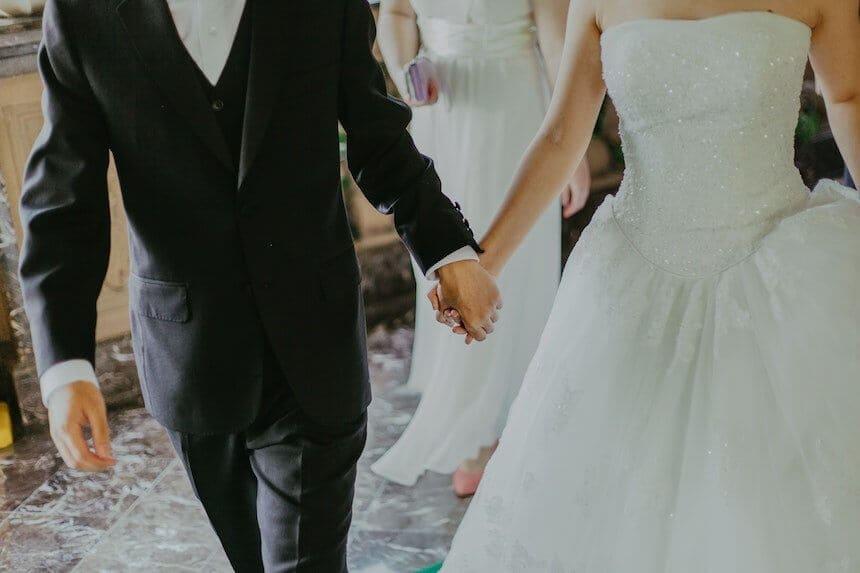 Gozde Mariage Votre Robe De Mariage A Paris 09 66 82 65 09